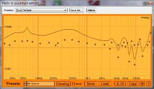 ElectriQ M50 settings jun22.jpg
