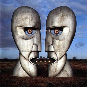 Pink+Floyd-The+Division+Bell-1994-EOS.jpg