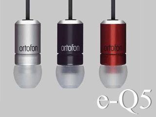 e-Q5.jpg