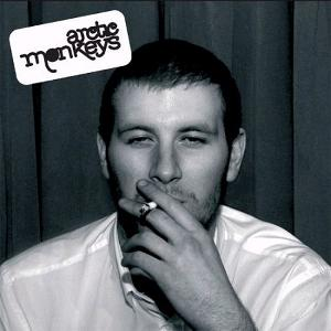 1222064699_arctic-monkeys-whatever-people-s-347308.jpg