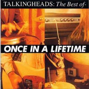 Once_in_a_Lifetime_-_The_Best_of_Talking_Heads.jpg