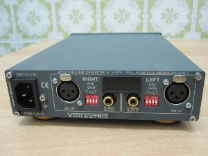 V-100.jpg