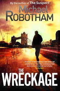 the-wreckage-uk-cover-lge.jpg