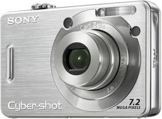 sony-cyber-shot-dsc-w55-digital-camera.jpg