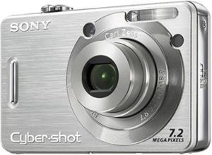 sony-cyber-shot-dsc-w55-digital-camera.jpg
