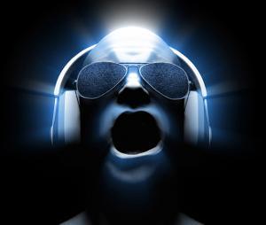 Audio Rapture