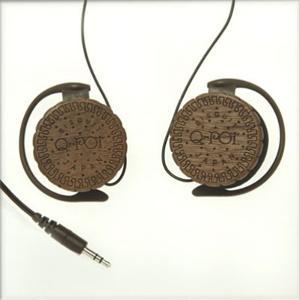 Choco-Biscuit-Headphone-Q-pot.jpg