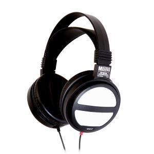 GermanMeastro GMP 450 Headphones