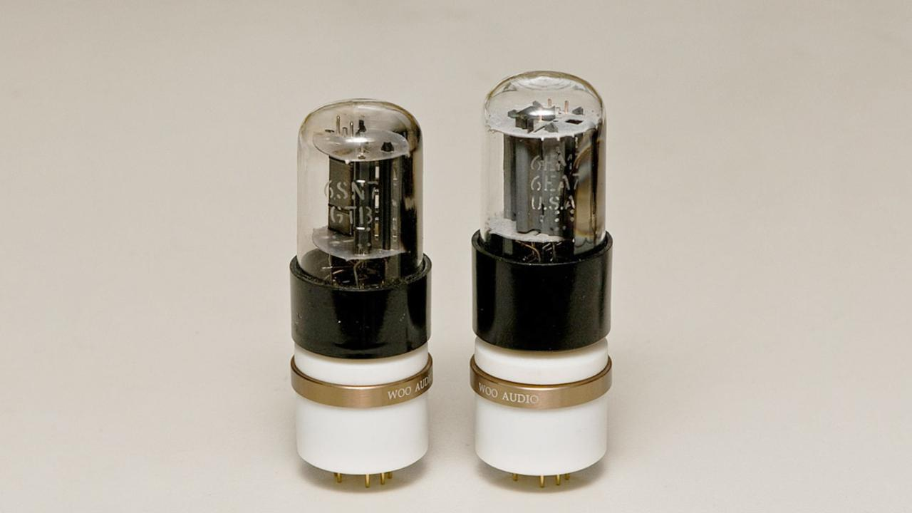 6sn7vs6ea7_adapter.jpg