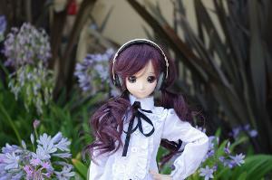 Dollfie_Airy
