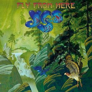 fly_from_here-14516633-frntl.jpg