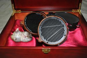 lcd-hamster.jpg
