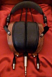 LCD-2 cables