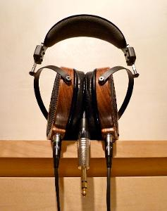 LCD-2 face 2