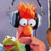 beaker headphones.png