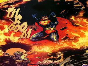 Superman%20fire.jpg