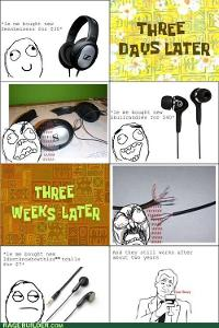 rage-comics-why-i-dont-buy-expensive-earphones-anymore1.jpg