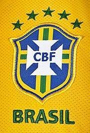 CBF_new.jpg