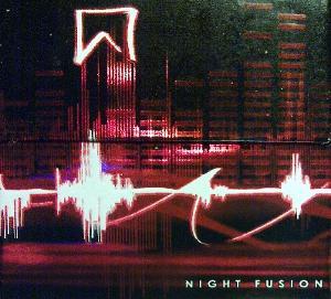 marlboro_night_fusion.jpg