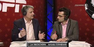 WSOP 2011 Which headphones?