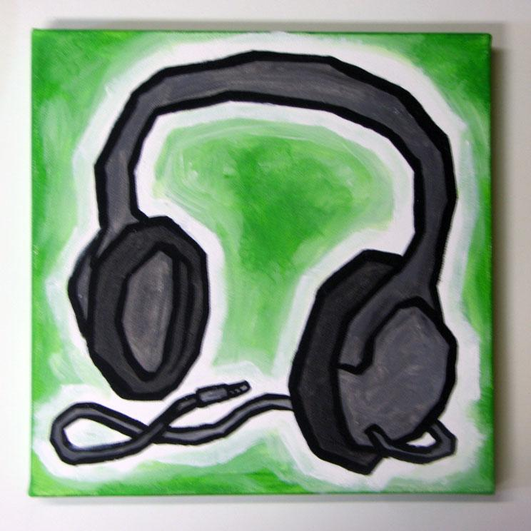 headphones3B.jpg