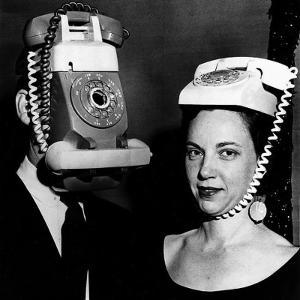 PHONEHEAD.jpg