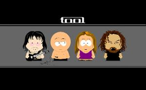 South_Park_Tool_Wallpaper_by_MA5TER051.jpg