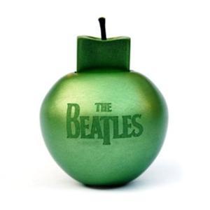 Beatles USB.jpg