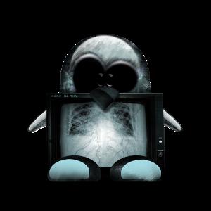 pusio-radiograph-tv.png