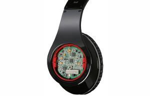 beats_by_dr_dre_studio_headphones_monster_black_7.jpg