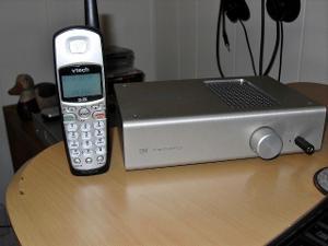 SDC16122 (640x480).jpg