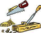 sawdust shavibgs.jpg