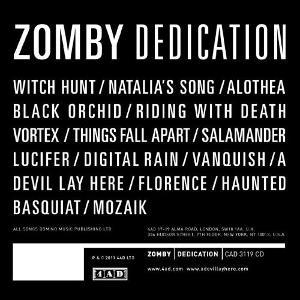 zomby+dedication.jpg