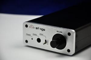 M-Stage.jpg
