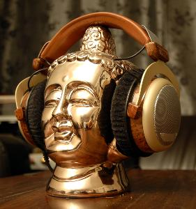 Buddha-Beyer.jpeg