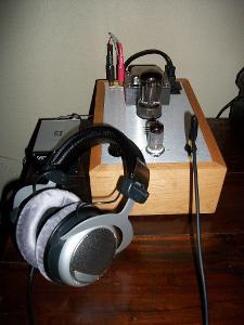 head-fi station.JPG