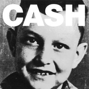 Cash%20American%20VI.jpeg