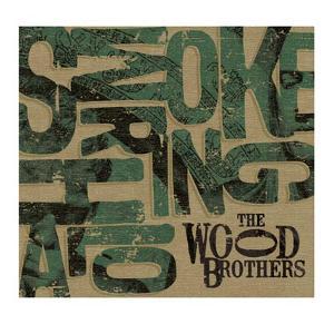Wood-Brothers--Smoke-Ring-Halo.jpg