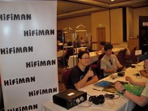 LAOCAS - HiFiMAN.jpg