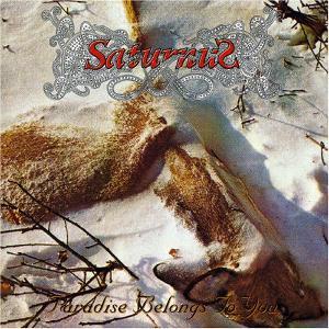 paradise-belongs-to-you-saturnus.jpg