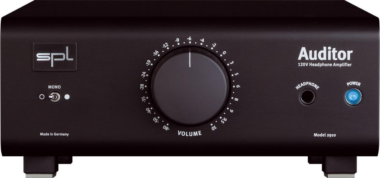 SPL-Auditor-Black.jpg