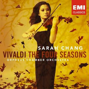 Vivaldi_ The Four Seasons.jpg