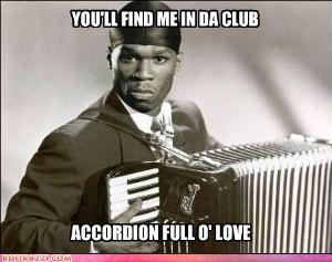 funny-celebrity-pictures-ill-take-you-to-my-accordion-shop.jpg
