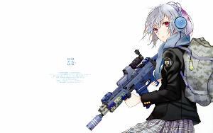 FH FN16M0.jpg