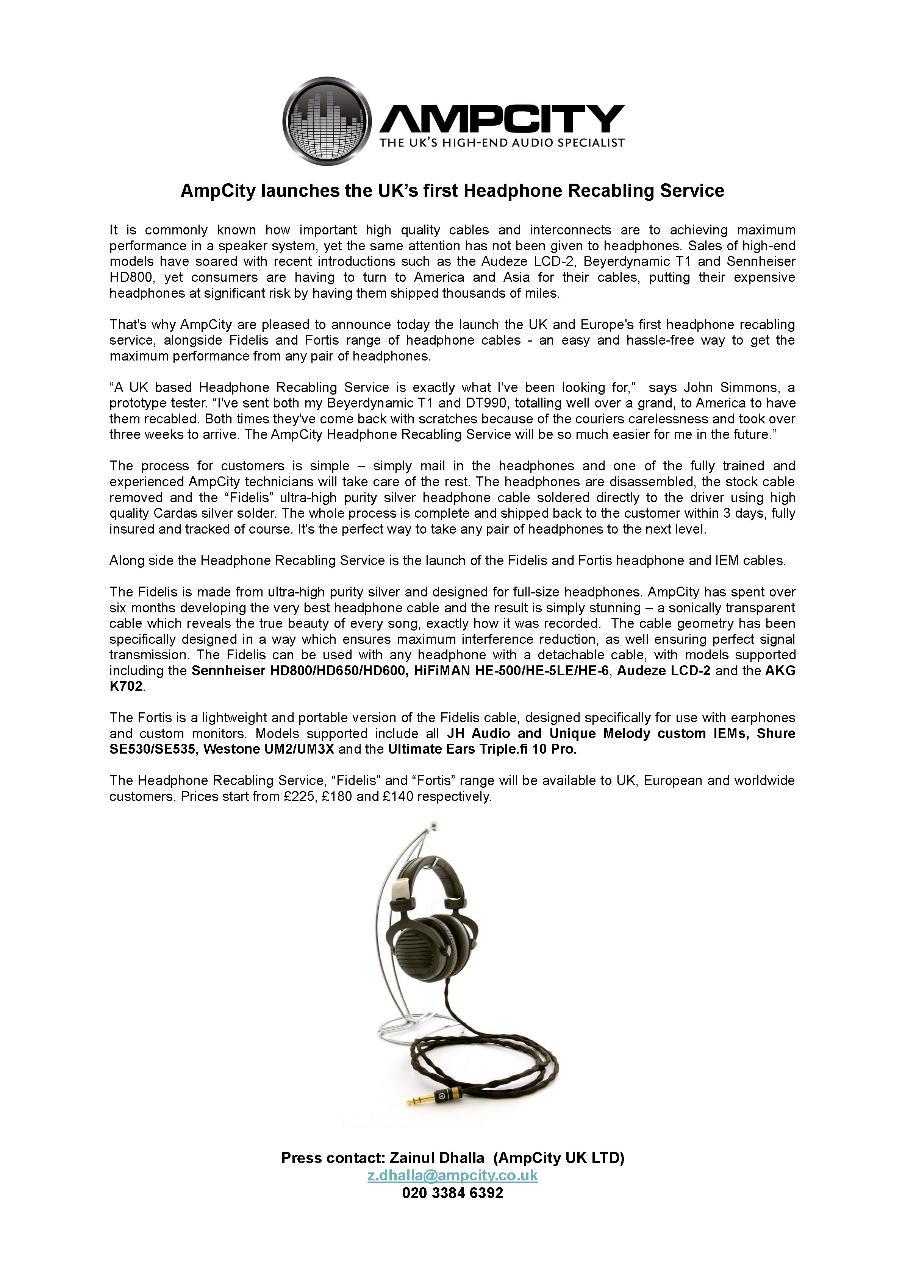 AmpCity Headphone Recabling PR.jpg