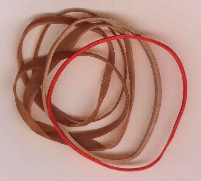 elastic-bands-tweaked-DHD.jpg