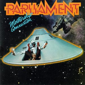 parliament-mothership_connection_2003-frontal.jpeg