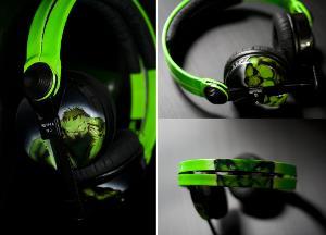 Hulk HD25-1