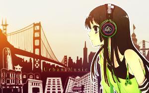 K-ON! headphones