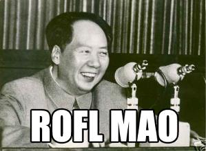 ROFL-MAO.jpg